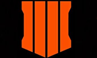 Call of Duty Black Ops 4 : pourquoi Activision a écrit IIII plutôt que IV ? Quelques explications