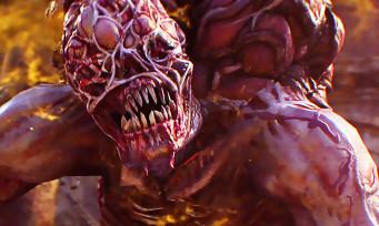 Call of Duty Black Ops 4 : voici les 1ères images et il y a des gros monstres à la Resident Evil