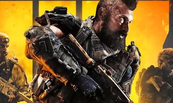 Call of Duty Black Ops 4 : votre PC peut-il faire tourner le jeu ? Réponse avec les configurations