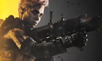 Call of Duty Black Ops 4 : voici 10 min de gameplay de notre session de jeu à Los Angeles