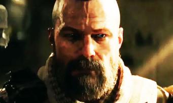 Call of Duty Black Ops 4 : il devait y avoir une campagne solo et c'était un mode 2v2, tous les détails