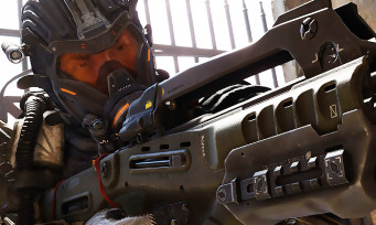 Call of Duty Black Ops 4 : le Battle Royale est un succès, Activision grimpe en bourse