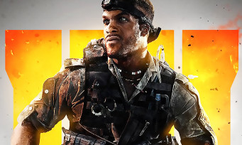 Call of Duty Black Ops 4 : le Battle Royale Blackout est gratuit en avril !