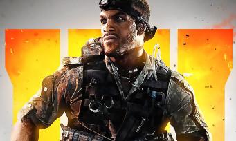 Call of Duty Black Ops 4 : Treyarch s'explique sur l'absence de solo, et la réponse va diviser les joueurs