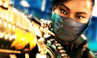 Call of Duty Black Ops 4 : le trailer de lancement est déjà dispo et c'est très explosif