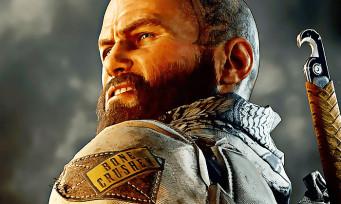 Call of Duty Black Ops 4 : les 1ères notes sont tombées, voilà ce que la presse pense du jeu