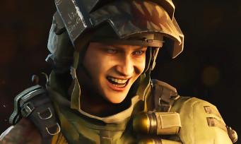 Call of Duty Black Ops 4 : un patch Day One énorme, faites de la place sur votre disque dur