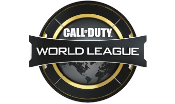 Call of Duty League : Los Angeles et Minnesota rejoignent la ligue eSport
