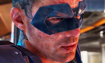 """Call of Duty Black Ops 4 : la nouvelle extension """"Opération Ténèbres"""" se présente dans un trailer super-héroïque"""