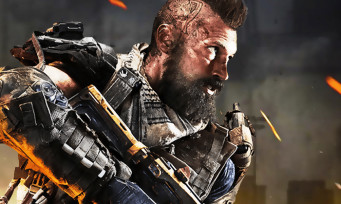 Call of Duty Black Ops 4 : du gameplay de la campagne solo annulée, à voir ici !