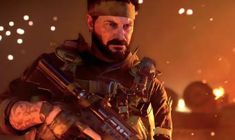 Call of Duty Black Ops Cold War : sur PS5 et Xbox Series X, le jeu est plus lourd que sur PC en Ultra