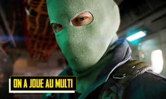 Call of Duty Black Ops Cold War : on a poncé le multi, nos impressions clavier/souris en mains
