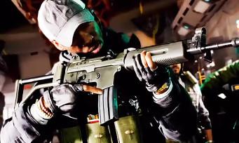 Call of Duty Black Ops Cold War : le multi se présente enfin dans un trailer ultra-nerveux