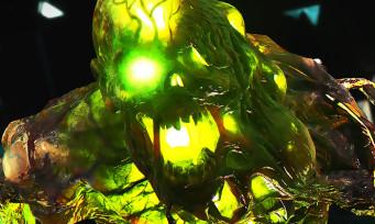 """Call of Duty Black Ops Cold War : un 1er trailer pour le mode """"Zombie"""", toutes les infos"""