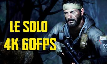 Call of Duty Black Ops Cold War : voici 3 vidéos de la campagne solo en VF et 4K/60fps