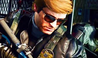 Call of Duty Black Ops Cold War & Warzone : le Battle Zone et ses bonus détaillés en vidéo
