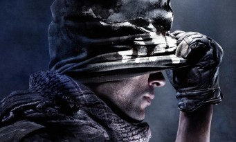 Deals With Gold : Call of Duty en promo cette semaine