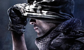 Call of Duty Ghosts : Activision prétend avoir battu le record de GTA 5