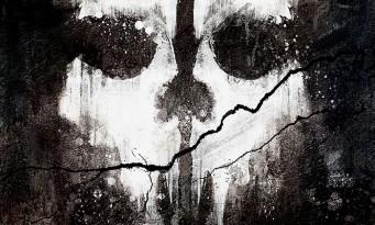 Call of Duty Ghosts : la map Goldrush présentée en vidéo
