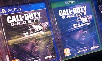acheter jeux ps4