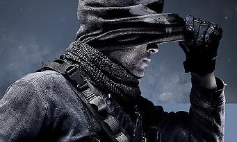 Call of Duty : Sony lance de grandes soldes sur la série