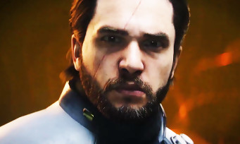 Call of Duty Infinte Warfare : toutes les astuces, cheat codes et trophées