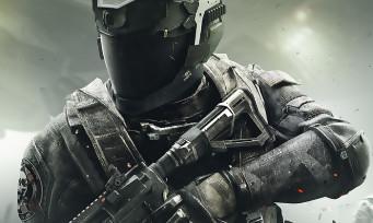 """Call of Duty Infinite Warfare : le premier DLC """"Sabotage"""" se présente en vidéo"""