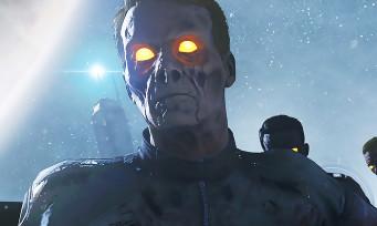 """Call of Duty Infinite Warfare : présentation des nouvelles maps du DLC """"Retribution"""""""