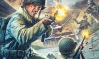Nouvelles images de Call of Duty PSP