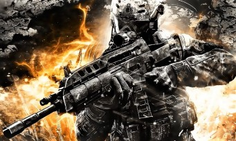 Call of Duty : Tencent et Activision annoncent un jeu mobile en Chine
