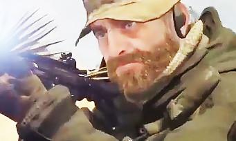 Call of Duty Mobile : un nouveau trailer explosif qui tease le battle royale sur Android