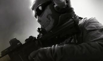 Call of Duty Modern Warfare 2 Remastered : le jeu quasi-confirmé, un indice de taille