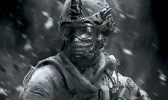 Call of Duty Modern Warfare 2 Remastered : Activision s'explique sur l'absence du multijoueur