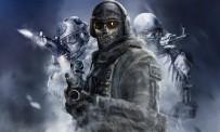 Modern Warfare 2 : le multi à l'honneur