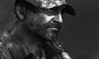 Modern Warfare 3 : le DLC Overwatch en vidéo