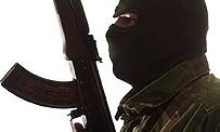Modern Warfare 3 : le DLC Chaos Pack se lance en vidéo