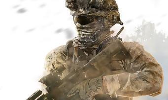 Call of Duty 2019 : il y aura bien un mode solo, Activision donne les premiers détails