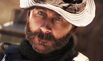 Call of Duty Modern Warfare / Warzone : la Saison 4 s'annonce en trailer, le Captain Price en figure de proue