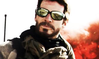 Call of Duty Modern Warfare / Warzone : maps, armes, modes de jeu, tout sur la Saison 3