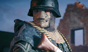 Call of Duty Vanguard: the challenges of the single-player campaign in a new trailer