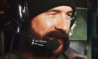 Call of Duty Warzone : une probable date pour la Saison 5, un train serait également de la partie