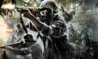 CoD World at War PC : Map Pack 3 annonc