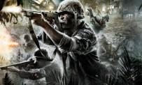 Call of Duty 5 : le multijoueur en vidéo
