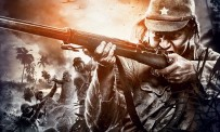 CoD World at War abat toutes ses cartes