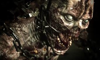 Call of Duty WW2 : 10 minutes de gameplay bien flippantes sur le mode Nazi Zombies