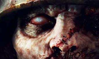 Call of Duty WW2 : une vidéo de gameplay du multi révèle des indices surprenants sur le mode Zombie