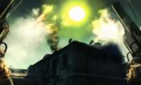 Call of Juarez : Bound in Blood - Trailer #03