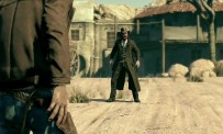 Call of Juarez : Bound in Blood - Trailer #03