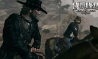 Call of Juarez : Bound in Blood - Trailer #04
