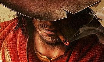 Astuces Call of Juarez Gunslinger